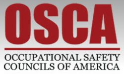 Occupational Safety Councils of America (OSCA)