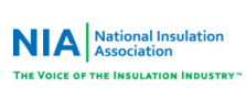 NIA: the National Insulation Association