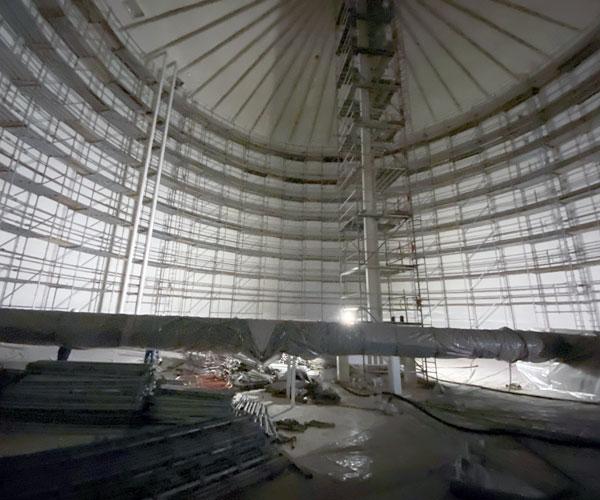 industry-scaffolding