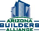 arizona business alliance